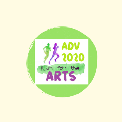 Run For the Arts - Ages 14+